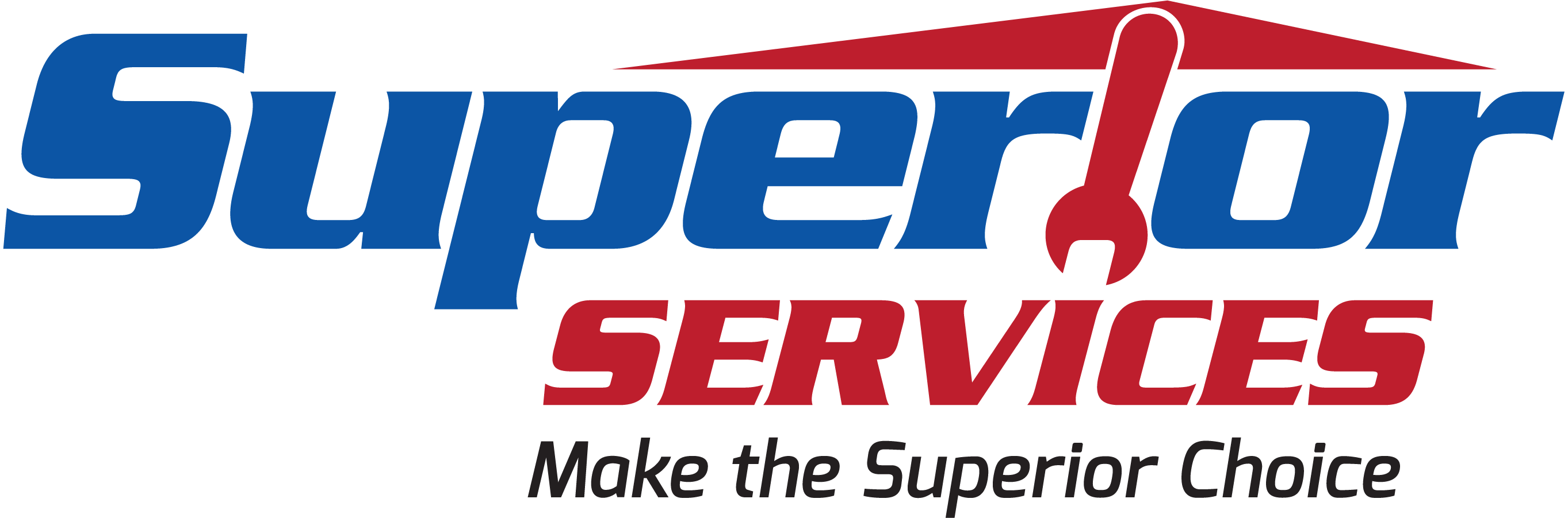 Superior Services Commercial HVAC Maintenance