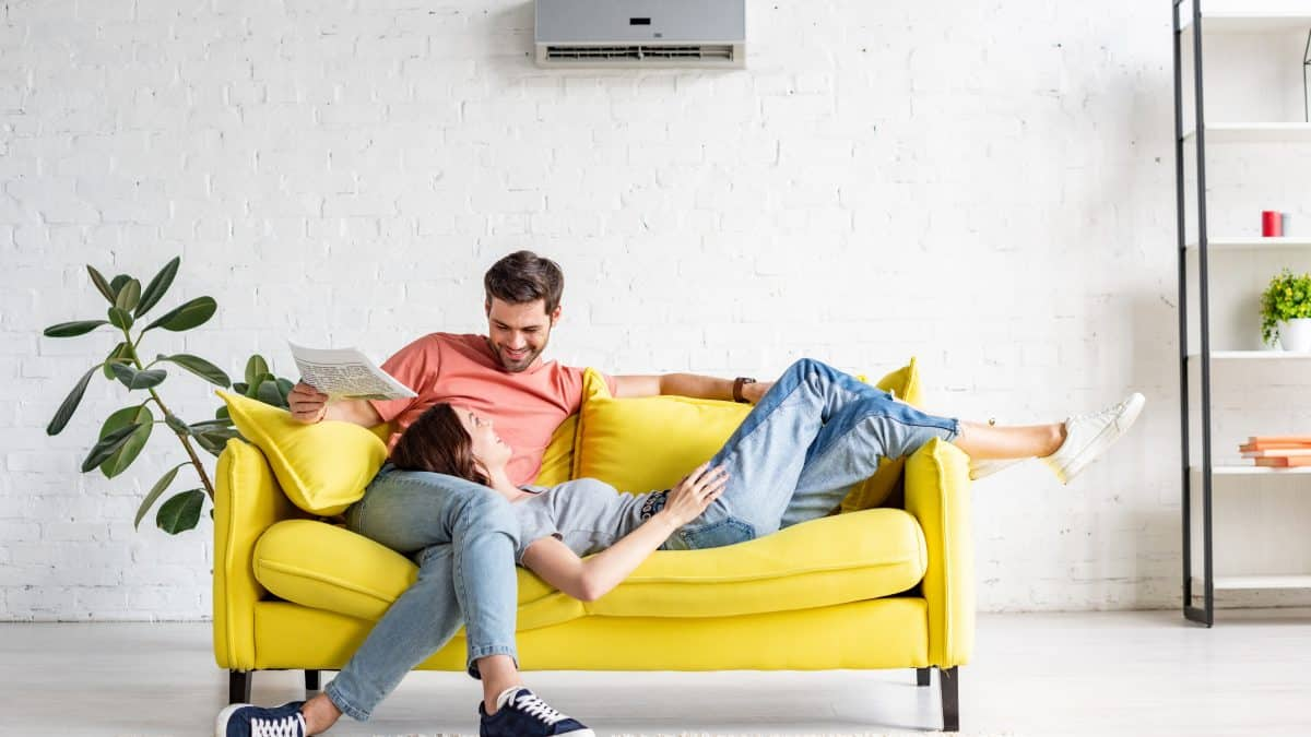Innovations in Air Products to Upgrade Your Comfort
